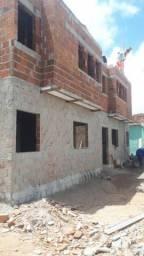 Apartamento à venda com 2 dormitórios em Bancários, João pessoa cod:008197