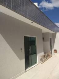 Apartamento à venda com 3 dormitórios em Santa amélia, Belo horizonte cod:5169