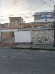Apartamento à venda com 5 dormitórios em Bancários, João pessoa cod:008695