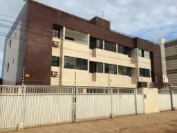Apartamento à venda com 3 dormitórios em Bessa, João pessoa cod:003993