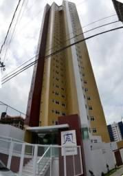 Casa à venda com 3 dormitórios em Miramar, João pessoa cod:002709