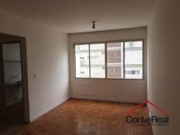 Kitchenette/conjugado para alugar em Centro histórico, Porto alegre cod:8923
