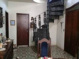 Casa à venda com 5 dormitórios em Ouro preto, Belo horizonte cod:4895