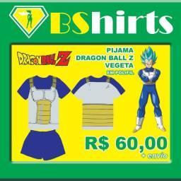 Dragon Ball / Dragon Ball Z / Dragon Ball Super