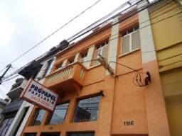 Casa para alugar com 5 dormitórios em Vila monteiro (gleba i), Sao carlos cod:L38224