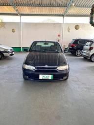 PALIO 1997/1997 1.5 MPI EL 8V GASOLINA 2P MANUAL