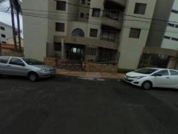 Apartamento para alugar com 2 dormitórios em Jardim paraiso, Sao carlos cod:L8647