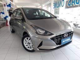 Hyundai New HB20 1.0 Evolution