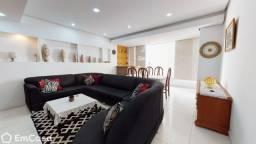 Apartamento à venda com 3 dormitórios em Copacabana, Rio de janeiro cod:22921