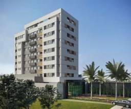 Fascino Residencial - 81m² - 3 quartos - Santa Efigênia, Belo Horizonte - MG