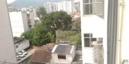 Título do anúncio: Apartamento para aluguel com 70 metros quadrados com 2 quartos em Vila Isabel - Rio de Jan