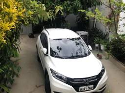 Honda HR-V 1.8 FLEX