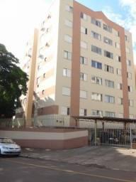 Título do anúncio: Apartamento para alugar com 3 dormitórios em Jardim novo horizonte, Maringa cod:04035.001