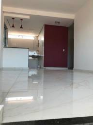 Título do anúncio: Apartamento 3 Qts novo direto Proprietário - Excelente acabamento