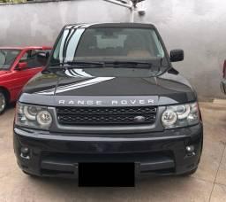 Land Rover 3.0 Sport hse ( abaixo da Fipe )