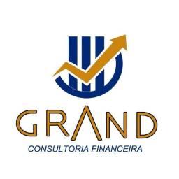 Consultor Financeiro - Consignado