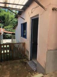 Casa para alugar com 1 dormitórios em Jardim bonfiglioli, Jundiai cod:L13052