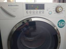 Lava e seca Electrolux Eco Turbo LSE09 9kg 110V