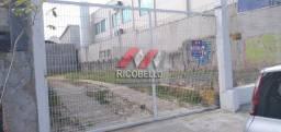 Título do anúncio: Estacionamento em Verde - Piracicaba