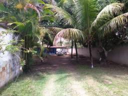 Alugo casa em Cumuruxatiba, Bahia, para temporada...