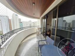 Título do anúncio: Apartamento 3 dormitórios para Venda no Campo Belo