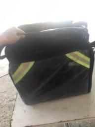 Título do anúncio: Beg 80 reais (motoboy)