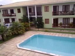 Título do anúncio: Apartamento para venda tem 100 metros quadrados com 3 quartos em Taperapuan - Porto Seguro