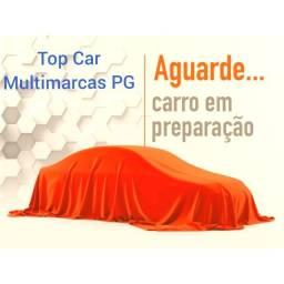 Título do anúncio: Renault Duster Tec Road 2.0 Automática 2013