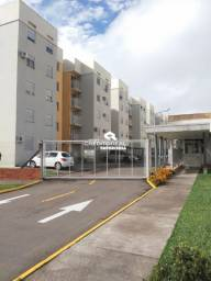 Apartamento para alugar com 3 dormitórios cod:100505