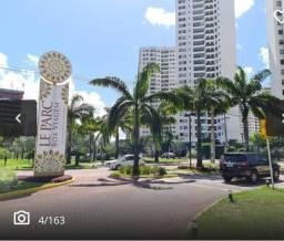 Título do anúncio: Apartamento para Venda em Recife, Imbiribeira, 4 dormitórios, 2 suítes, 4 banheiros, 3 vag