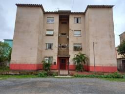 Título do anúncio: Apartamento em Rubem Berta