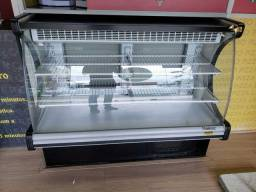 Expositor (refrigerador) Gelopar