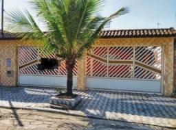 Compre sua Casa de Praia em Maracaípe