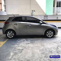 HB20 COMFORT STYLE 1.6 OPORTUNIDADE