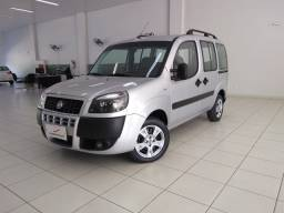 Doblo Essence 1.8 Flex
