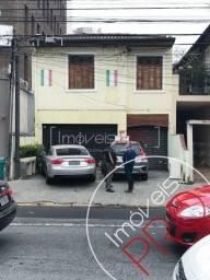 Título do anúncio: São Paulo - Casa comercial - Itaim Bibi