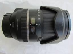 Lente Tamron 16-3000 mm para Nikon