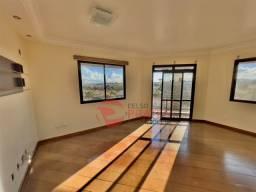 Título do anúncio: Apartamento Flamboyant Centro 3 dormitórios  217 m2 Limeira - São Paulo