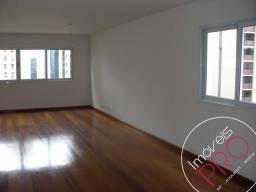 Título do anúncio: Apartamento 355m²  4 Dormitórios para Locação no Itaim Bibi