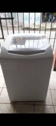 Máquina de lavar Brastemp 10kg super conservada