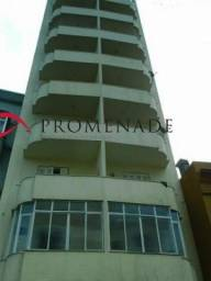 Título do anúncio: Residential / Apartment - Catete