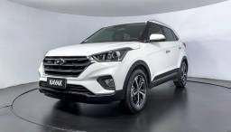 Título do anúncio: 101297 - Hyundai Creta 2020 Com Garantia