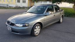 Gm Vectra GLS 2.2