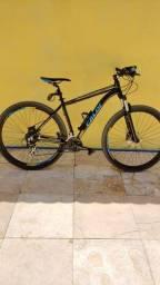 Título do anúncio: Bicicleta Caloi Aro 29'
