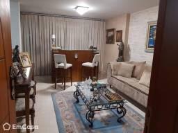 Título do anúncio: Apartamento à venda com 3 dormitórios em Copacabana, Rio de janeiro cod:27655