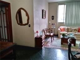 Título do anúncio: Apartamento à venda com 2 dormitórios em Grajaú, Rio de janeiro cod:REO384838