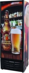 Título do anúncio: Cervejeira Porta Cega 600 litros Cervejeiro Porta Sólida