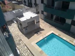Apartamento no Jardim Cidade Universitária à venda