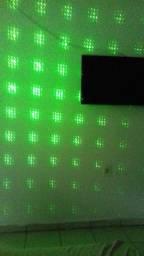 Vendo laser . 80 reais