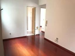 Título do anúncio: Apartamento à venda com 2 dormitórios em Indaia, Belo horizonte cod:4280